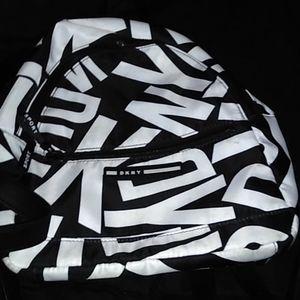 DKNY Nora Backpack